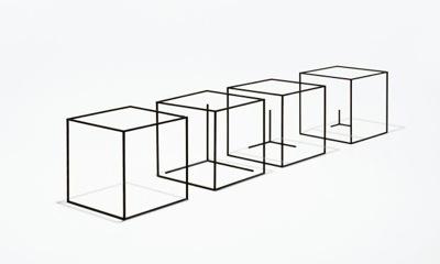 Cubecorners 1