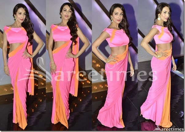 Malaika_Arora_Shivan_and_Narresh_Saree(1)