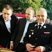 2013-09-15 60-lecie OSP Wiśniowa