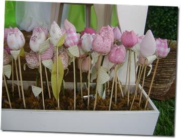 jardim_tulipas_tecido