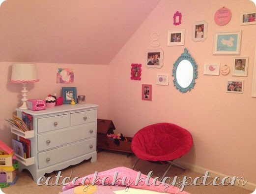 ella's room 5