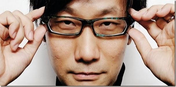 Hideo-Kojima-in-dubai-mgs-
