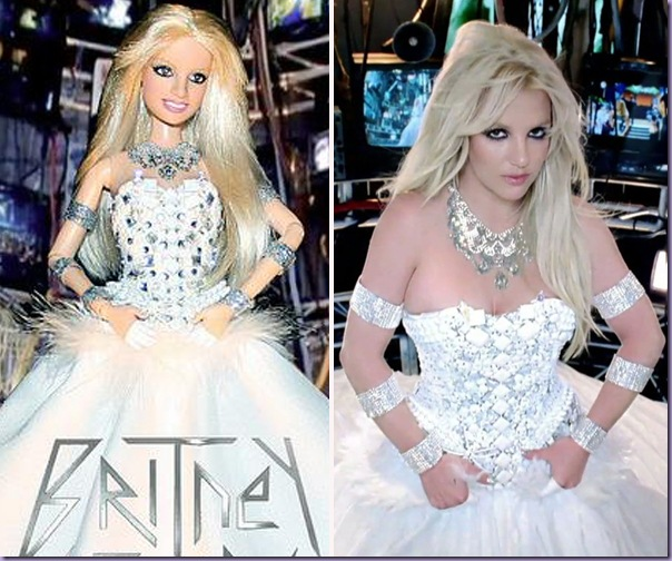 Boneca-Britney-Spears-Hold-It-Against-Me