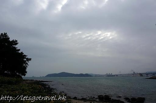 2013Busan0580.jpg