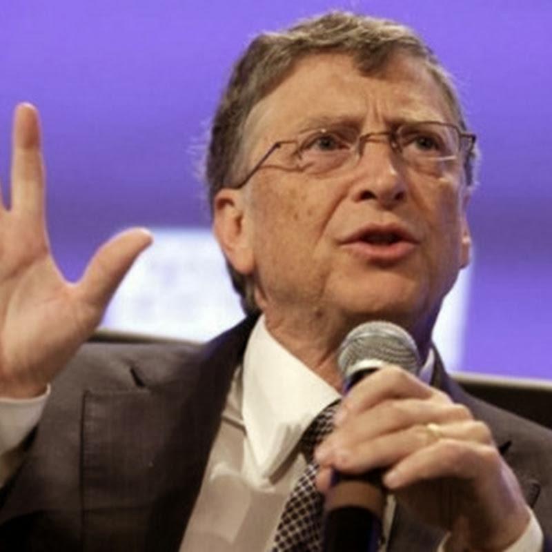 Bill Gates & Mark Zuckerberg Ensinam Programação de Graça na Web [Análise]