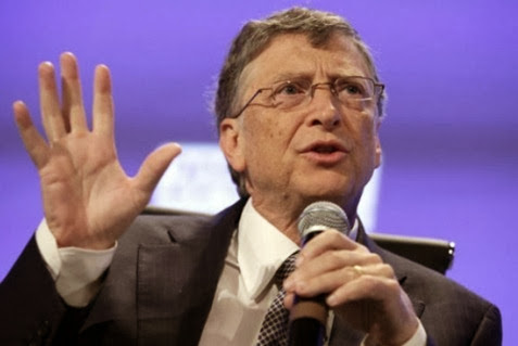 thumb-99456101046-bill-gates-resized