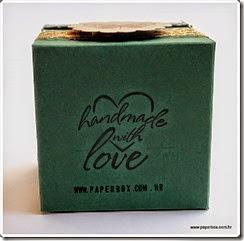 Kutija za razne namjene aa (11)