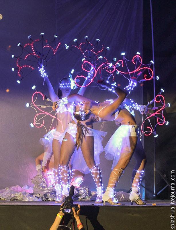 kiev-fire-festival-2012-30