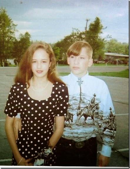 redneck-prom-photos-021