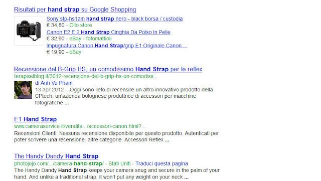 screenshot-ricerca-hand-strap-terapixel.jpg