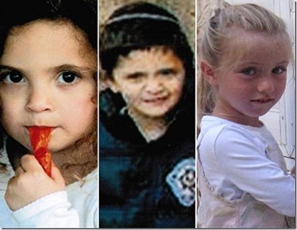 jihadi_victims
