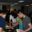2012-06-10 Potluck Party