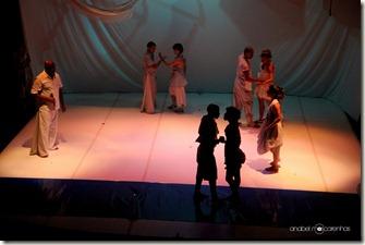 Bal TCA - 06-11-2012 Foto Anabel Mascarenhas 282-2