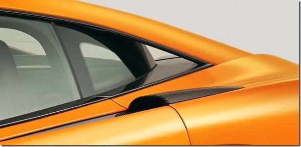 McLaren-570S