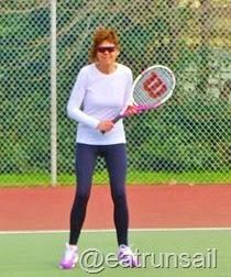 Feb 24 2015 tennis outing 010
