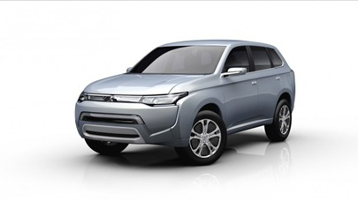 Mitsubishi-Concept-PX-MiEV-II