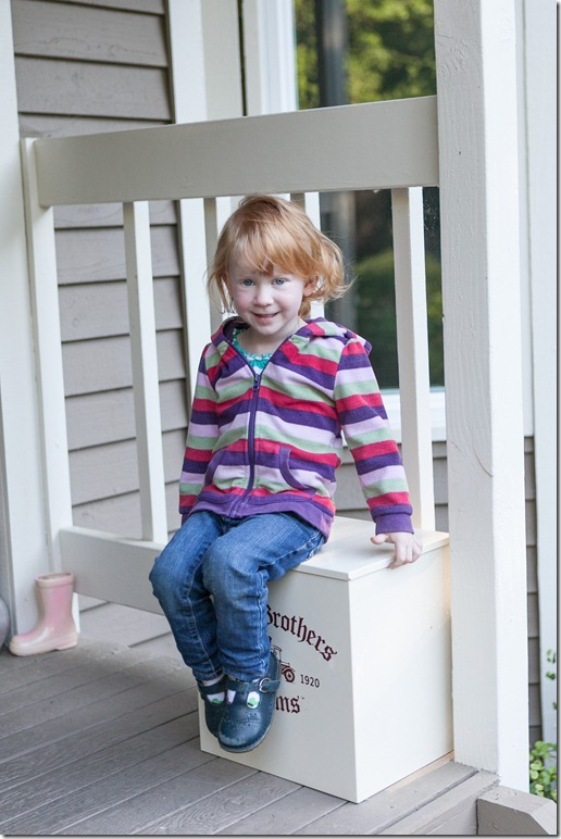 last day preschool 2012-2-blog2