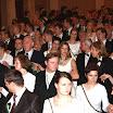 Jubilejas balle