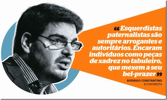 debate_rodrigo
