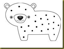 Glue_Dot_Bear.pdf