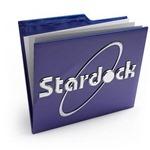 folders-Iconos-94