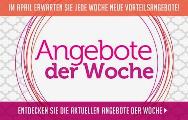 q1_weeklydeals_customer_4_9_2014_de
