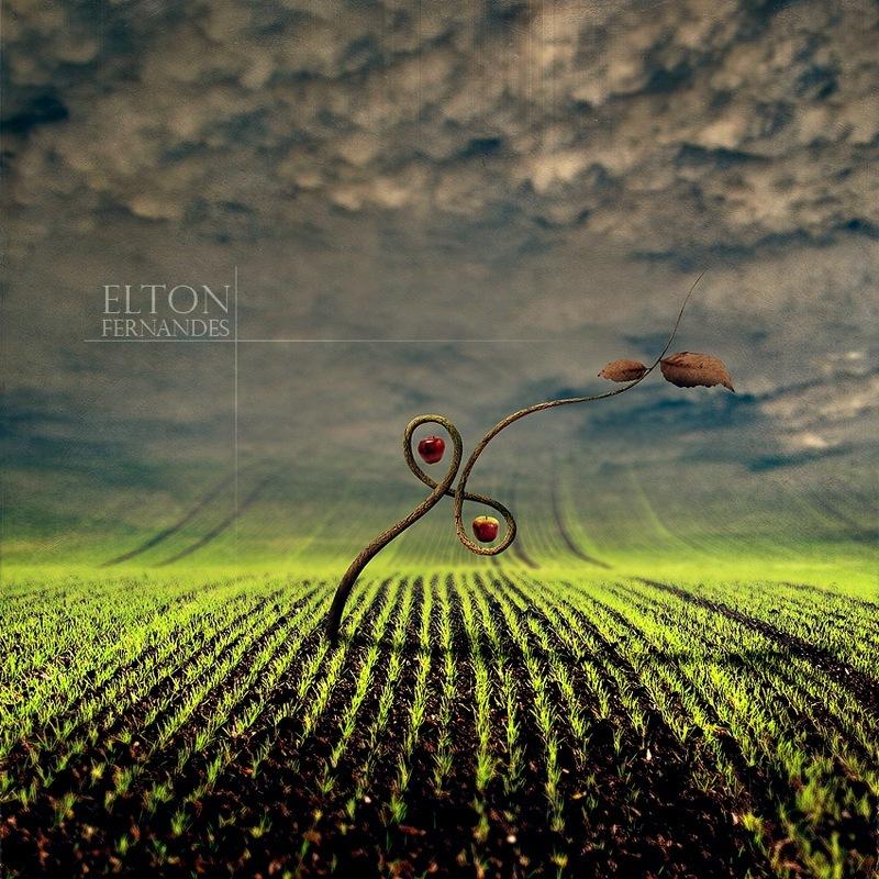 Infinity_Temptation_by_EltonFernandes