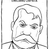 emiliano_zapata_bn.JPG