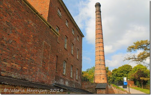 2-Crofton-Pumping-Station