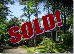 6502 Pleasant Place_sold