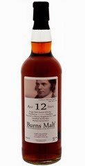 tomatin-12-year-old-burns-malt