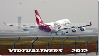 SCEL_V277C_Qantas_B744_VH-OEB_0005