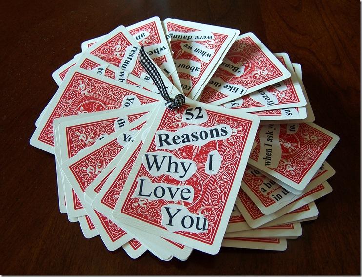 52 Reasons 006