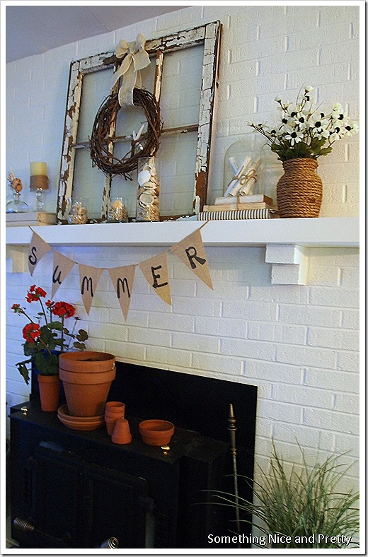 summer mantle 2014 014