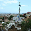 barcelona_park_guell_kaplica.jpg