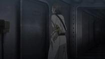 Last Exile Ginyoku no Fam - 09 - Large 34