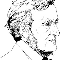 richard-wagner-coloring-page.jpg