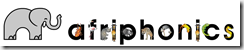 Afriphonics3