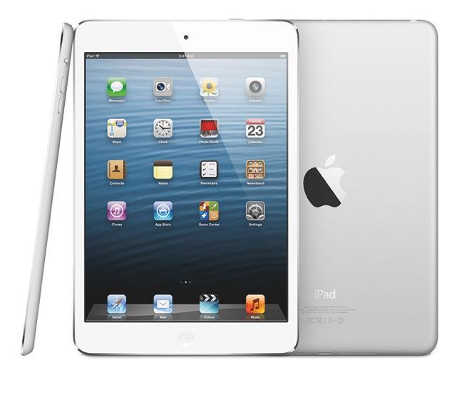 12 10 23 iPadminiHero