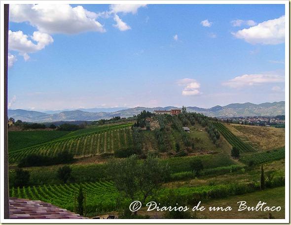 Toscana-7