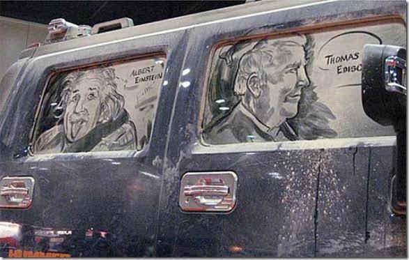 dirty-window-art-014