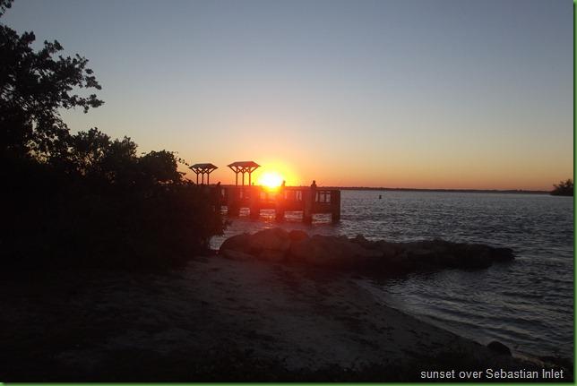 Wednesday Sunset42