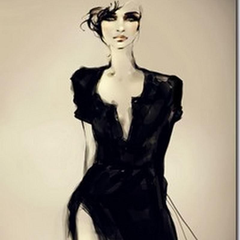 """""""Femeia"""" în viziunea lui Ernest Bernea"""