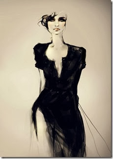 femeia
