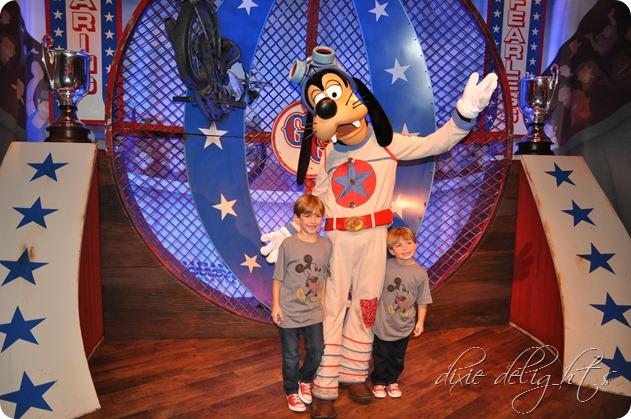 Disney December 2012 372