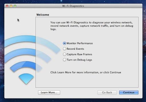 WiFiDiagnostics-2011-09-24-08-01.jpg