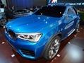 BMW-LA-3