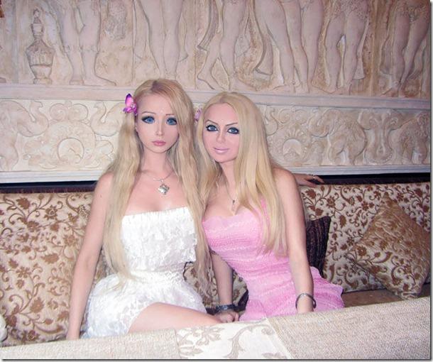 barbie-friends-family-2