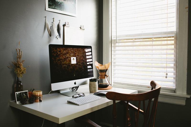 Workspace2_04