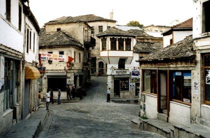 Gjirokaster1